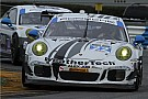 WeatherTech Racing successful Roar test weekend