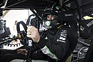 DJR/Team Penske dropping second car, will only run Ambrose