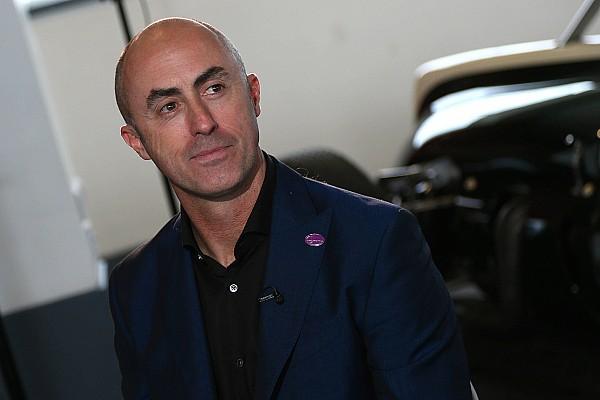 El proyecto Brabham hará su debut Oficial con una playera en una feria