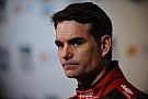 Gordon, Johnson, Stewart, y otros 10 pilotos perdieron su oportunidad de calificar