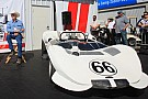 50 years after stunning victory, iconic chaparral 2 returns to Twelve Hours of Sebring