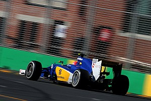 Formula 1 Breaking news Van der Garde and Sauber reach agreement, action for contempt of court withdrawn