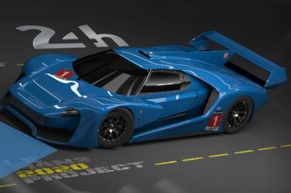 WEC-Hypercars 2020: So sehen die Regeln aus