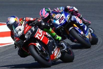 Fix: Toprak Razgatlioglu wechselt 2020 zu Yamaha und ersetzt Alex Lowes