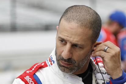 Tony Kanaans Abschiedstour: IndyCar-Teilzeitprogramm 2020