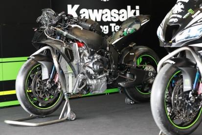 Elektronik im Detail: Preisobergrenze in der WSBK vs. MotoGP-Einheits-Elektronik