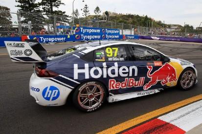 GM stampft Holden ein: Wie geht es bei den australischen Supercars weiter?