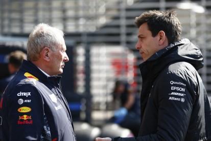 """Sauerei"", ""Skandal"": Teamchefs toben wegen ""Ferrarigate"" gegen FIA"