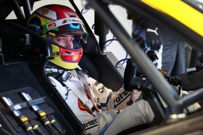 Test in Spa: Augusto Farfus kehrt in den DTM-BMW zurück