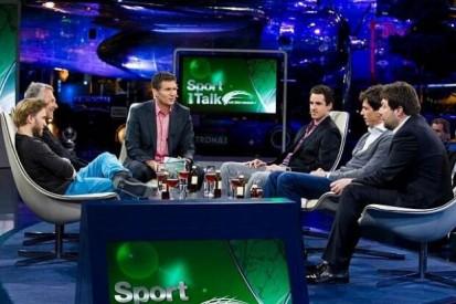 F1-TV-Rechte Österreich: Übertragen ab 2021 ServusTV und ORF live?