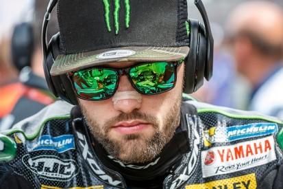 Yamaha: Wird Jonas Folger Nachfolger von Michael van der Mark?