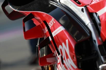 Aerodynamik in der MotoGP: Wie Ducati CFD und Windkanal verwendet