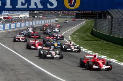 Unbekanntes Imola: Haas-Piloten hoffen auf Test in Formel-3-Auto