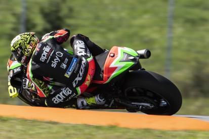 MotoGP-Liveticker Brünn: Brad Binder erobert ersten Sieg für KTM!