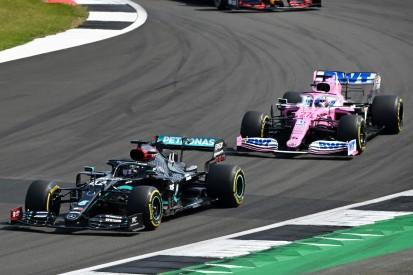 """Keine Kopien mehr: FIA will """"Reverse Engineering"""" ab 2021 verbieten"""