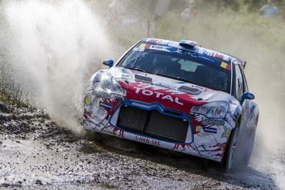 WRC-Kalender 2020: Ypern-Rallye in Belgien neues Saisonfinale