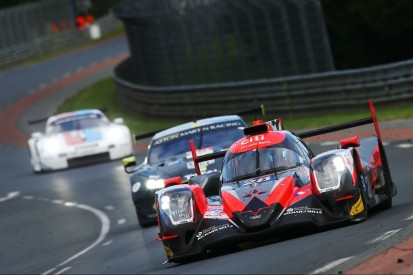 24h Le Mans 2020 live: Trainings & Qualifying am Donnerstag