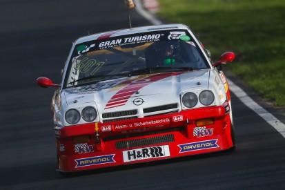 Volker Strycek verspricht: Opel Manta kehrt zu 24h Nürburgring zurück
