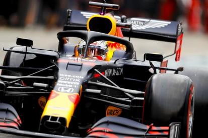 Formel-1-Liveticker: Mick Schumacher vor F1-Debüt auf dem Nürburgring