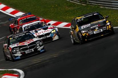 Nürburgring-Langstrecken-Serie sagt sechsten Lauf ab