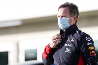 Verstappen-Crash: Herbert widerspricht Horner vehement