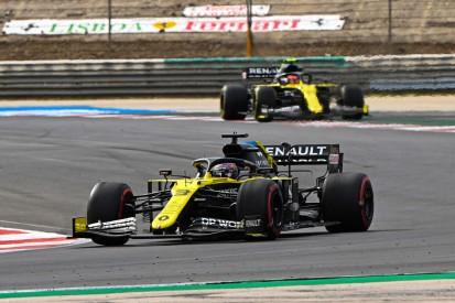 Schwachpunkte aufgedeckt: Renault betreibt Schadensbegrenzung