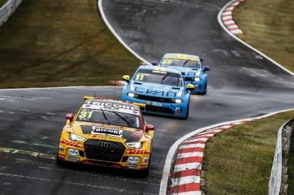WTCR-Kalender 2021: Nürburgring-Nordschleife und Macau als Highlights