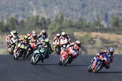 Ausgeglichene MotoGP: Satelliten-Fahrer holen mehr Siege als die Werkspiloten