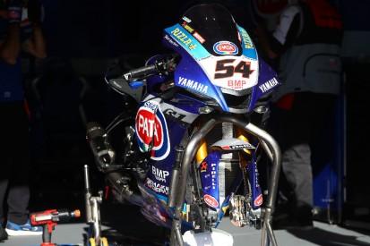 Yamaha-Zukunft: R1 nicht radikal genug? Geht Yamaha ganz neue Wege?