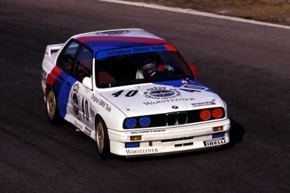 Die Schnitzer-Story: Wie das BMW-Kultteam die Motorsportwelt eroberte