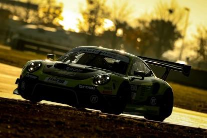 Interview mit Christian Engelhart über das GT-Masters-Finaldrama (2/3)