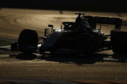 How does a Formula 1 car work? Wings, diffusers and more explained
