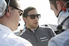 DTM – Petrov mis sur la touche par Mercedes