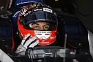 Mitch Evans avec les honneurs en V8 néo-zélandais