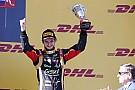 GP3 - Alex Fontana débarque chez Status avec 60 sponsors !
