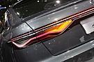 Salon de Genève - Audi Prologue Avant : La classe à l'Allemande