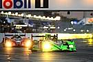Honda, ESM and Michael Shank Racing show speed at Sebring
