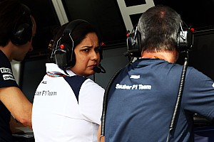 Formula 1 Breaking news Kaltenborn shocked by call for prison time