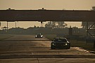 Audi revela sus armas para  WEC y Le Mans