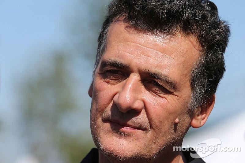 В Lotus уверены, что немецкий этап вернётся в календарь Ф1