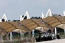 LIVE GP de Malaisie - Les qualifications sous l'orage
