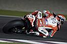 Довициозо выиграл квалификацию Гран При Катара