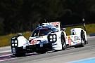 В Porsche довольны итогами тестов