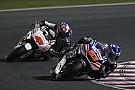 Une course compliquée pour Mike di Meglio au Qatar