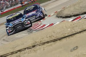 Other rally Noticias de última hora Rallycross hará su regreso a Australia