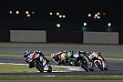 Règlement MotoGP : des