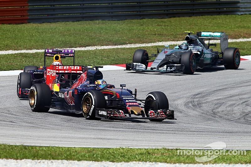 Ки: В Renault добились значительного прогресса