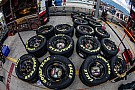 RCR tire manipulation: Cheating, yes, but wrong?