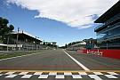 Minardi- Monza doit rester un événement incontournable
