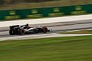 Новая модификация шасси Force India появится не раньше июня